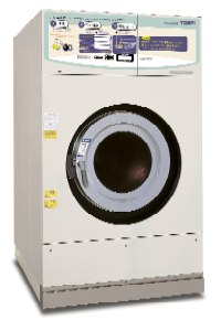 洗濯乾燥機 SFSシリーズ 洗って乾かすまでノンストップ