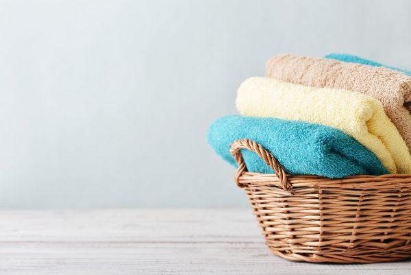 洗剤一つで仕上がりが全然違う!洗剤の基礎知識と業務用洗剤の選び方