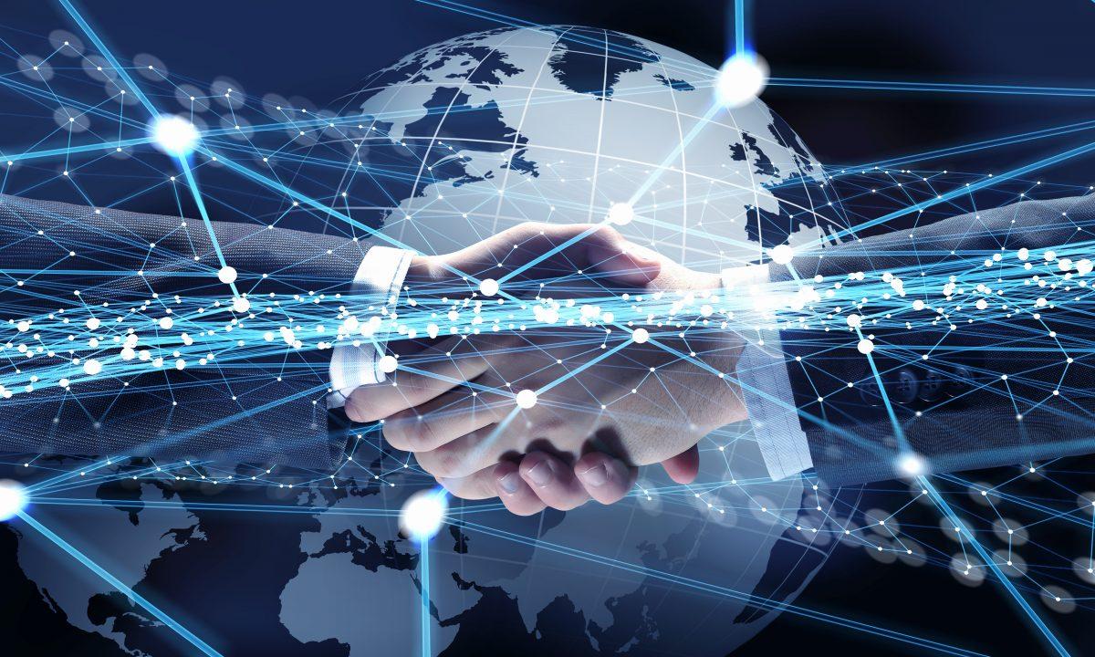 経営管理や販促に広い視野から実践的提案をするMICS。
