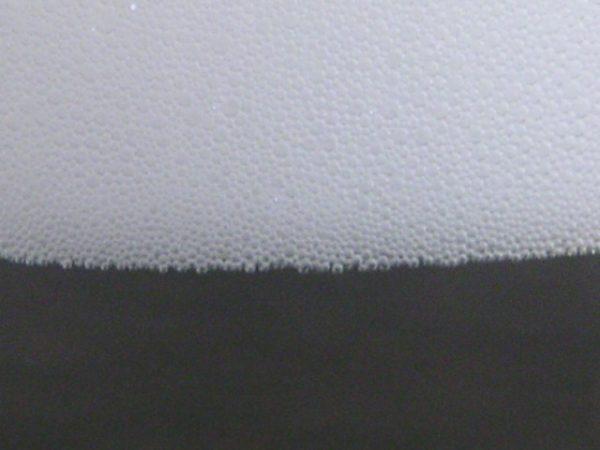 ②液 0.1%洗剤 + 0.1%ウェットヘルパー
