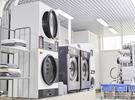 業務用洗濯機ってどんなものがある?業務用洗濯機の種類や導入例のご紹介